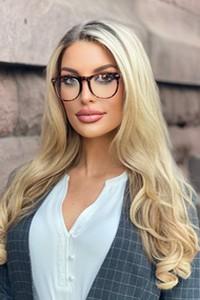 Philadelphia Personal Injury Attorneys - Ashley B. DiLiberto