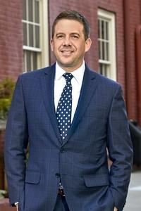 Philadelphia Personal Injury Lawyers - Brett M. Furber