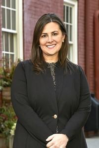 Philadelphia Personal Injury Lawyers - Megan M. Kwak