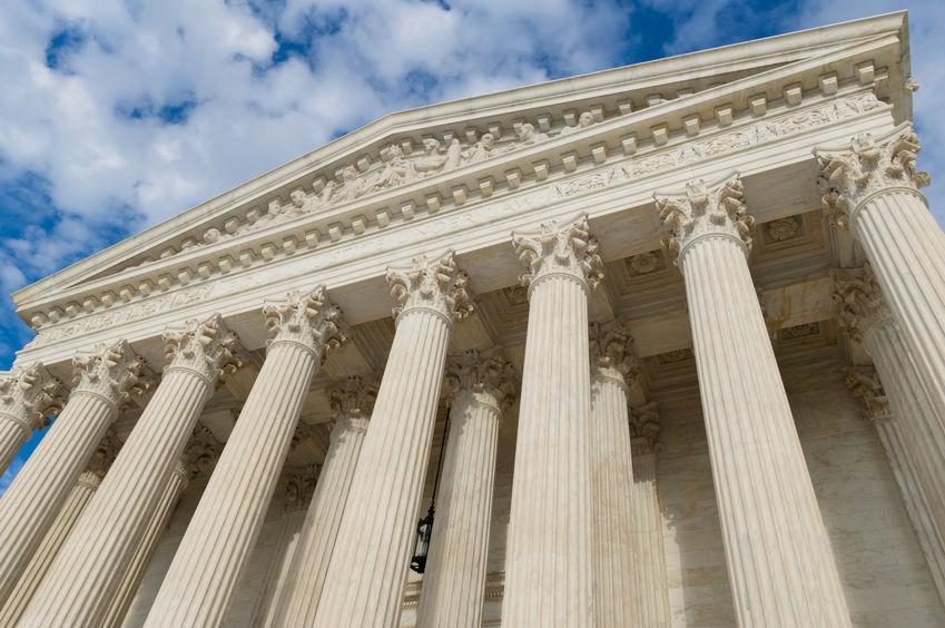 Messa & Associates Personal Injury Lawyers - $15.8M settlement
