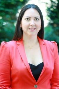Anastasia M. Buccino-Roth, Esq.