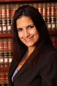 Joanna B. Seidman, Esq.