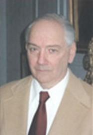 Steven A. Friedman, M.D., F.A.C.P.