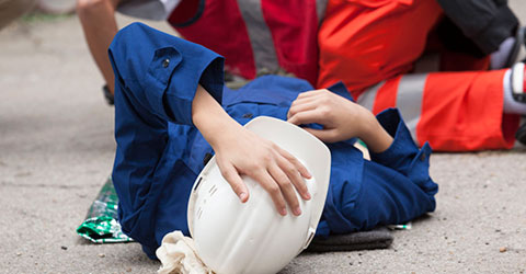 practice-areas-construction-work-related-injuries