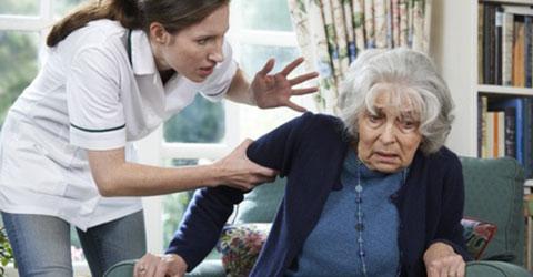 practice-areas-nursing-home-injuries