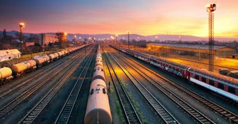 practice-areas-railroad-injuries-fela