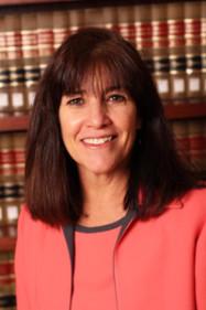 Cathy Steffa